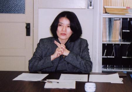 名古屋大学高等教育研究センター