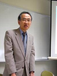 名古屋大学 高等教育研究センタ...